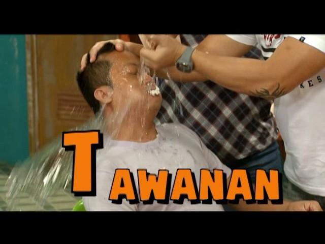 ABS-CBNTVPlus: Everybody Happy sa Pamilyang Funny ngayong Bagong Taon!