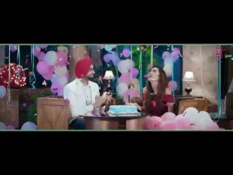 Jordan Sandhu: Birthday (whatsapp status ) Jassi X | Bunty Bains | Latest Punjabi Songs 2017