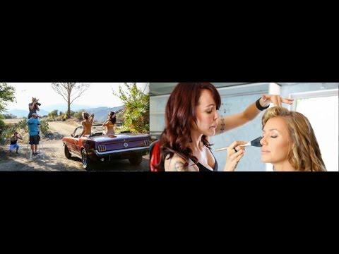 Скрытая камера Любительское порно видео снятое на скрытую