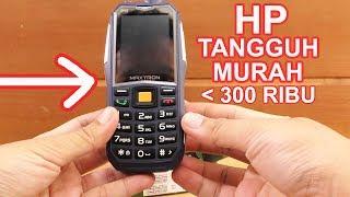 3 HP TANGGUH MURAH DI BAWAH 300 RIBU UNIK BERFAEDAH