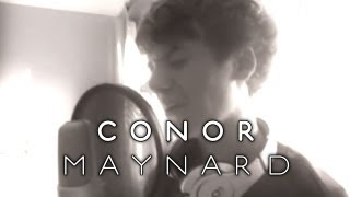 Conor Maynard Covers | Trey Songz - Can