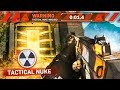 Call of Duty WARZONE NUKE EVENT - EVERYTHING WE KNOW SO FAR...