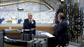 Adım Adım Hacca 2.Bölüm - TRT DİYANET 2017 Video
