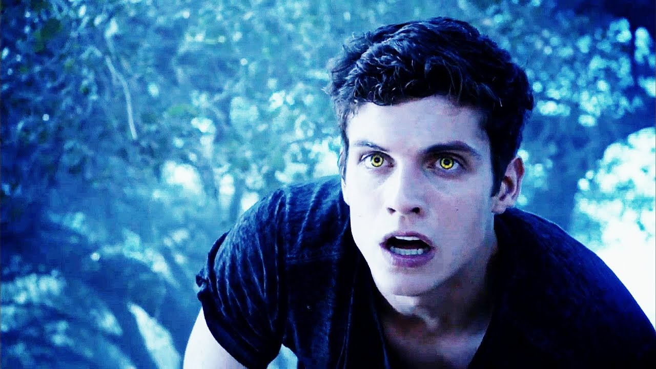Keep Smile Quotes Wallpaper Isaac Lahey If You Re Going Through Hell Keep Going