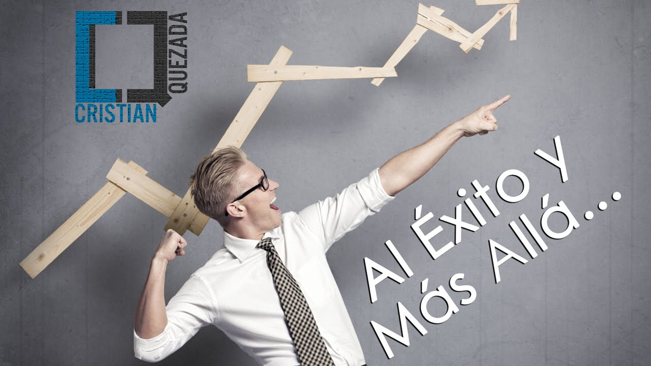 Image result for CÓMO LOGRAR EXITO EN TU NEGOCIO?