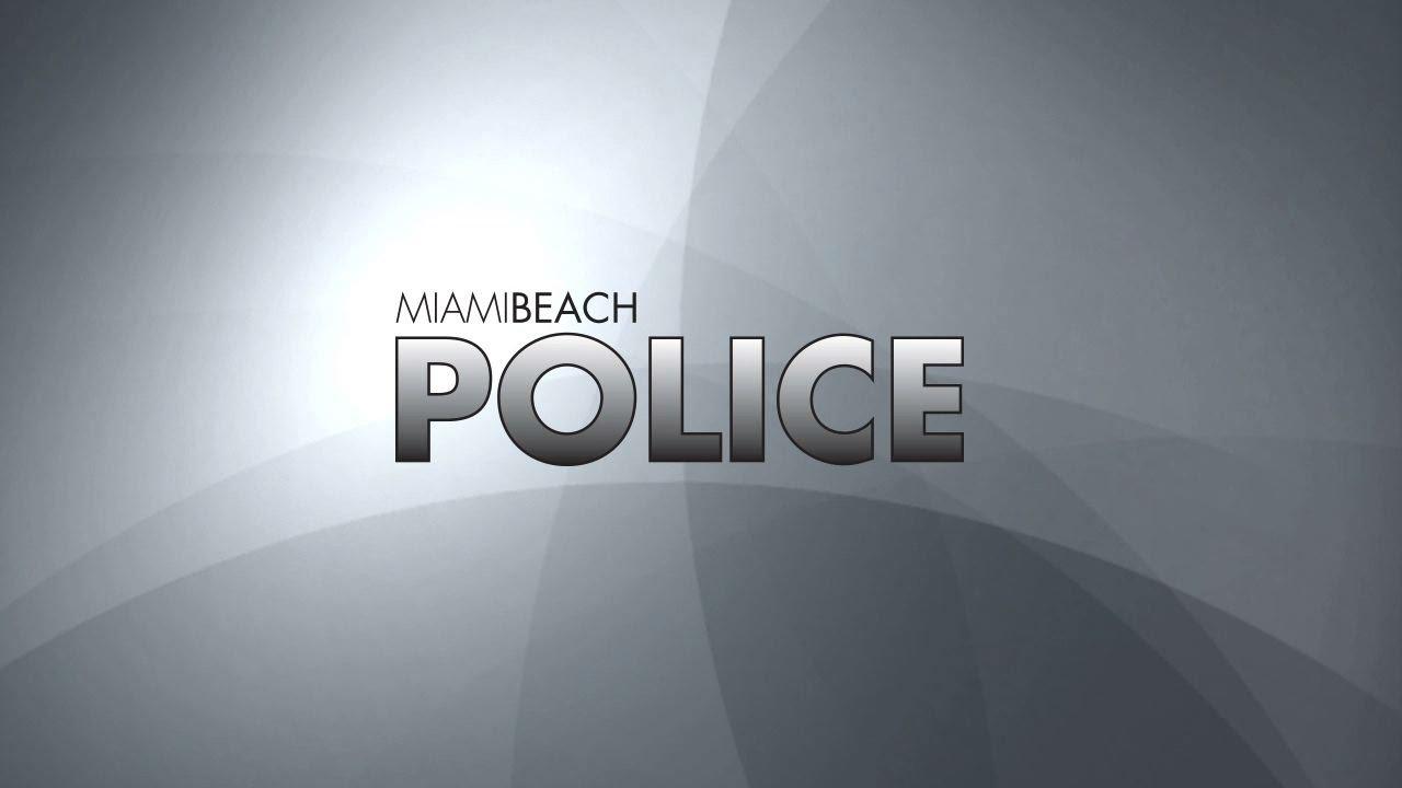 Miami Beach It Department