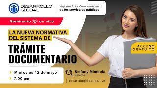 print youtube