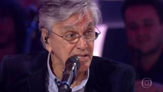 Baixar Caetano Veloso, Gilberto Gil e Roberto Carlos - Coração Vagabundo