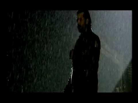 Ali Haider - Jaanay Do [HD]