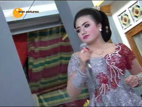 Kanggo Kowe - Erin Cantik - Supra Nada - Live In Pringombo, Beruk, Jatiyoso, Karanganyar