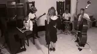 [1.36 MB] Lagu Minal Aidin wal faidzin