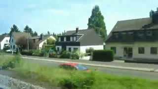 Швейцария. Едем в Цюрих Путешествие в Швейцарию  Цюрих(Спасибо за подписку на мой канал и за лайк! В этом видео - короткая зарисовка из окна поезда по дороге в Цюрих..., 2014-08-18T12:23:03.000Z)