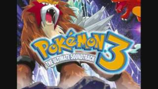 Watch Pokemon To Know The Unknown innosense video