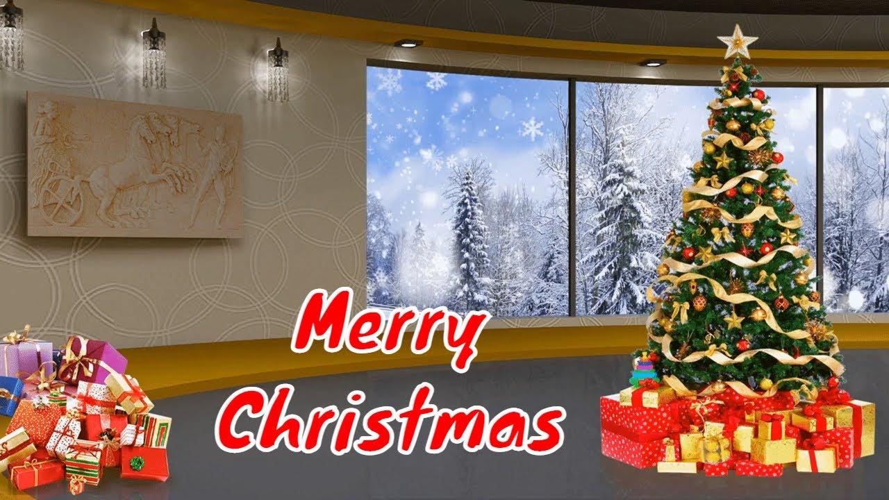 Modern Christmas Songs Playlist Best Christmas Songs Christmas Music Playlist 2020 Youtube