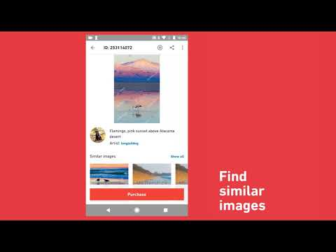 Shutterstock - Stock Photos and Videos - Apps on Google Play