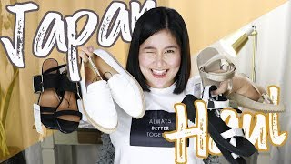 Hello Friends! Welcome to another episode of my haul videos Sa epis...