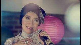 INONK - EMUT AKANG (official video)