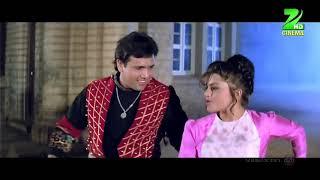 Kasam Se Kasam Se Kumar Sanu,Alka Yagnik HD 1080p
