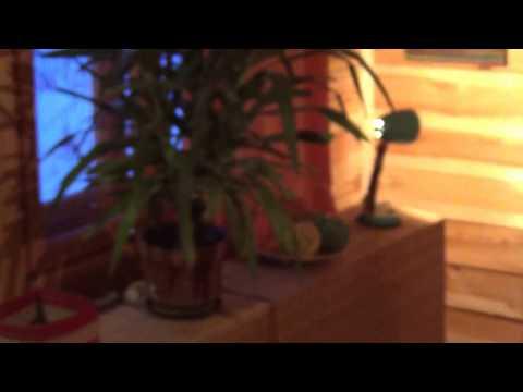 ЭКСКУРСИЯ ПО МОЕЙ КОМНАТЕ (Секреты Счастья Светланы Ермаковой)из YouTube · Длительность: 6 мин50 с
