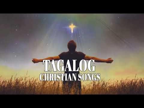 Christian Music Tagalog 2019 – The Inspirational Resource
