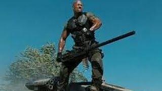 Вторые 1 - 4 Серии (Худ. Фильм, Россия) - Военные фильмы и сериалы онлайн