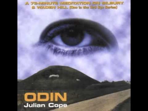 Julian Cope - Breath of Odin
