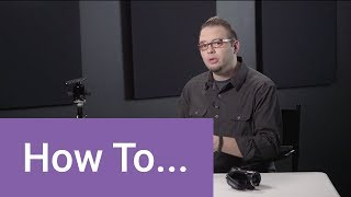 Video Which Camera to Use for Recording Better Webcam Video download MP3, 3GP, MP4, WEBM, AVI, FLV Desember 2017