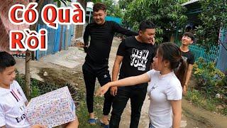 Quà Sài Gòn Gì Kỳ Vậy Anh Hải | Nguyễn Hải