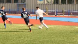 матч добра в Смоленске 2015(, 2015-06-09T09:45:06.000Z)