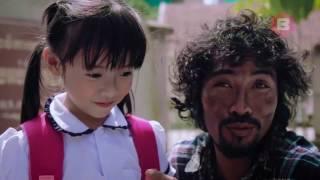 រឿងអបរំខ្លី 2017 - យឺតពេល..! | Khmer Short Film 2017【B.media/Official】