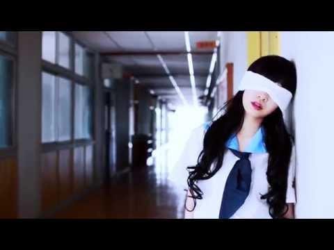 sympathy「ナイン・トゥ・ファイバー」MUSIC VIDEO (FULL ver.)