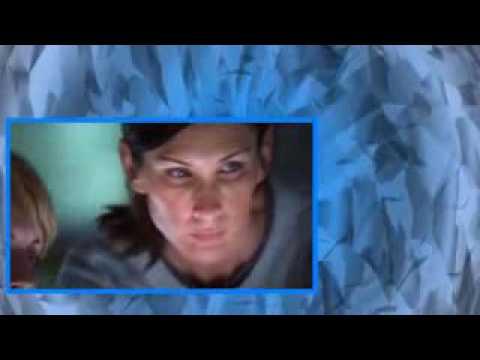 The Unit S02E11 Silver Star