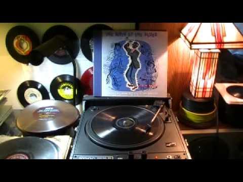 John Henry Blues - The Dixieland Jazz Group