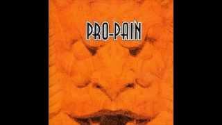 Pro-Pain - Don