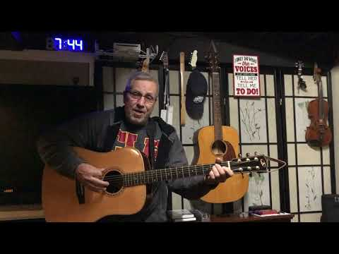 The Note - Daryle Singletary Cover