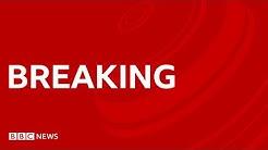Mohsen Fakhrizadeh Irans top nuclear scientist assassinated near Tehran - BBC News