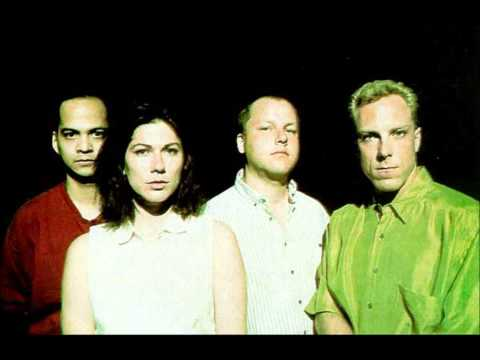 The Pixies - Gigantic (Alternate version)