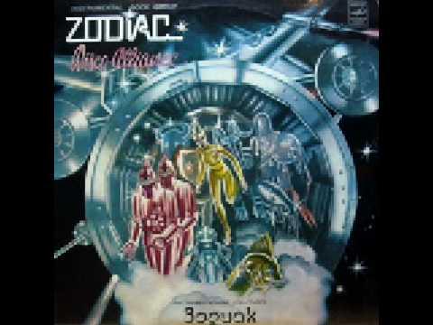 Клип Zodiac - Provincial Disco
