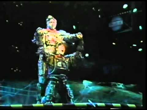 1987 Tony Performance Starlight Expressmp4
