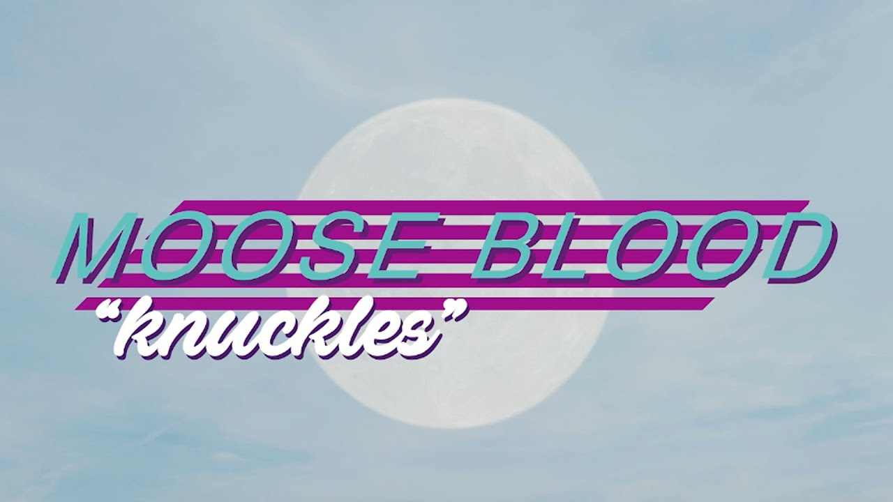 moose-blood-knuckles-official-music-video-hopeless-records