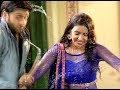 UDAAN | Sooraj Gets JEALOUS | Chakor & Sooraj Gets NAUGHTY | सपनों की उड़ान