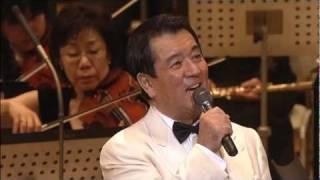 KAYAMA YUZO- KIMI TO ITSU MA DE MO