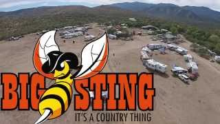 "Video The Big Sting ""It's a Country Thing"" download MP3, 3GP, MP4, WEBM, AVI, FLV November 2017"