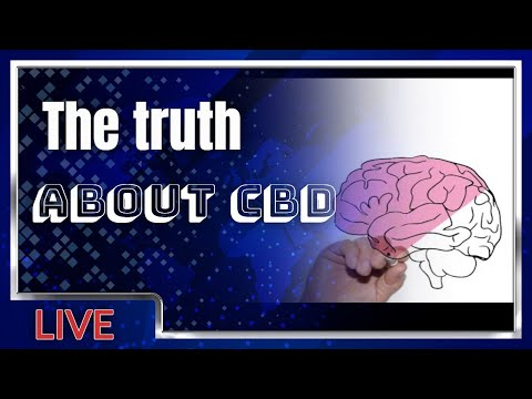 CBD Oil Review - cbd oil reviews (2019) is this any good?