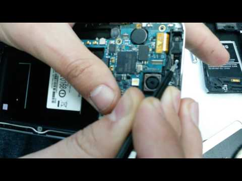 Samsung galaxy note 3 n9005 proximity sensor problem fix after glass replacement,for any phone model