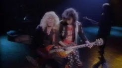 Frehley's Comet - Live at the Hammersmith Odeon, London 1988 HQ