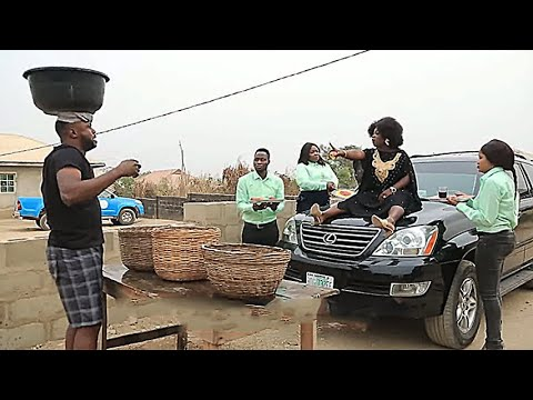 Download Oko Governor {Her Excellency} | ODUNLADE ADEKOLA | ENIOLA AJAO | KEMI AFOLABI | - 2020 Yoruba Movies