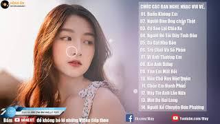 NHẠC DJ NONSTOP 2019 - EM VẪN CHƯA VỀ - NONSTOP NHẠC SÀN TÂM TRẠNG HAY NHẤT 2019