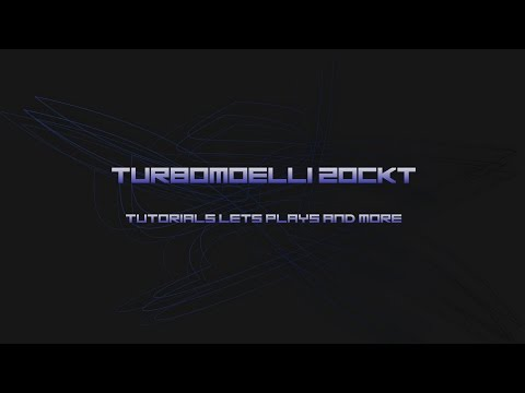 Gemstreik News, GK Wandel & Hero Trials