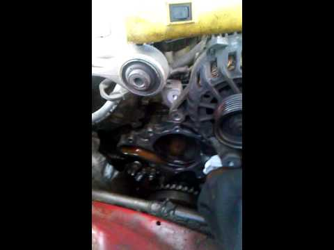 together with D Official Ek Parts Thread Picture likewise How To Fix Corolla Radiator Toyota Camry Repair Pertaining To Toyota Camry Engine Diagram additionally S Mlc O also Fe E A B Ed Bd Dfe F. on 1997 ford taurus thermostat